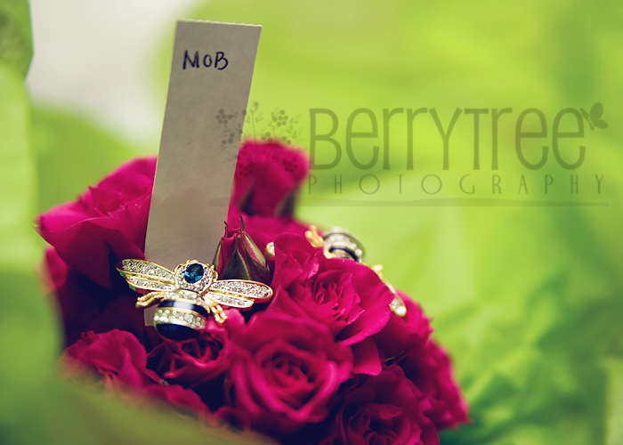 6 Without rain, there are no rainbows   BerryTree Photography : Wedding Photographer