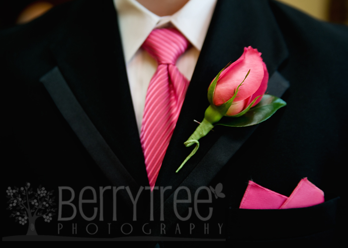8 Without rain, there are no rainbows   BerryTree Photography : Wedding Photographer