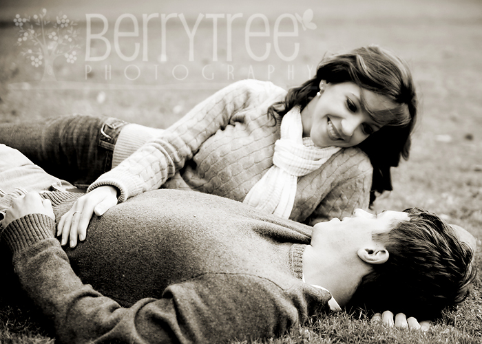 "A W 5 ""This Kind of Love..."" BerryTree Photography : Engagement Photographer"