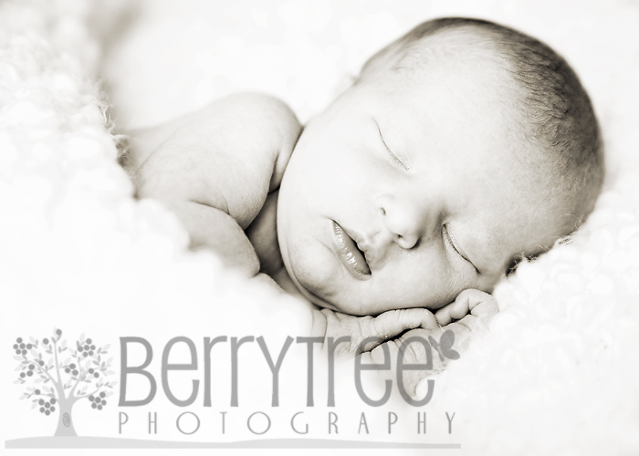 Lily DSC 0387 bw web Tiny and Pure – BerryTree Photography : Woodstock, GA Newborn Photographer
