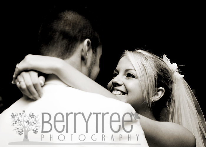 Wright DSC 4032 web All Because Two People Fell in Love – BerryTree Photography : Calhoun, GA Wedding Photographer