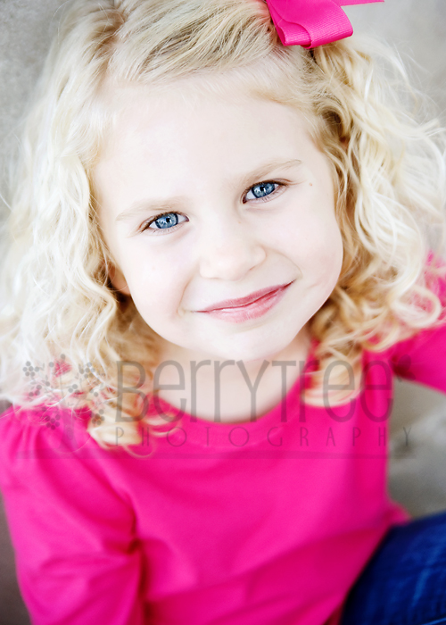 YoungDSC 7971 web Full of Sweetness!   BerryTree Photography : Canton, GA Child Photographer