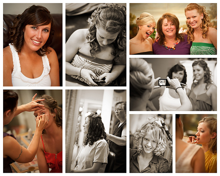 AW Edited Andrew and Weslyns Wedding : Part 1   BerryTree Photography, Atlanta, GA Wedding Photographer
