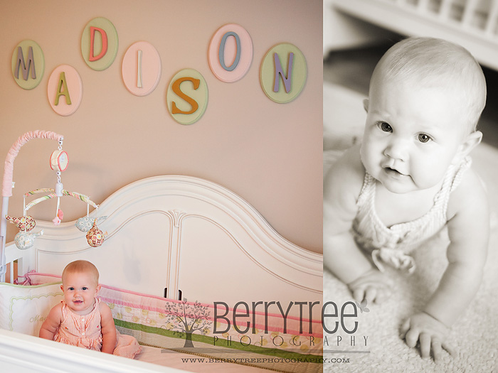 Madison Room web1 Im a big girl now!  BerryTree Photography : Canton, GA Baby Photographer