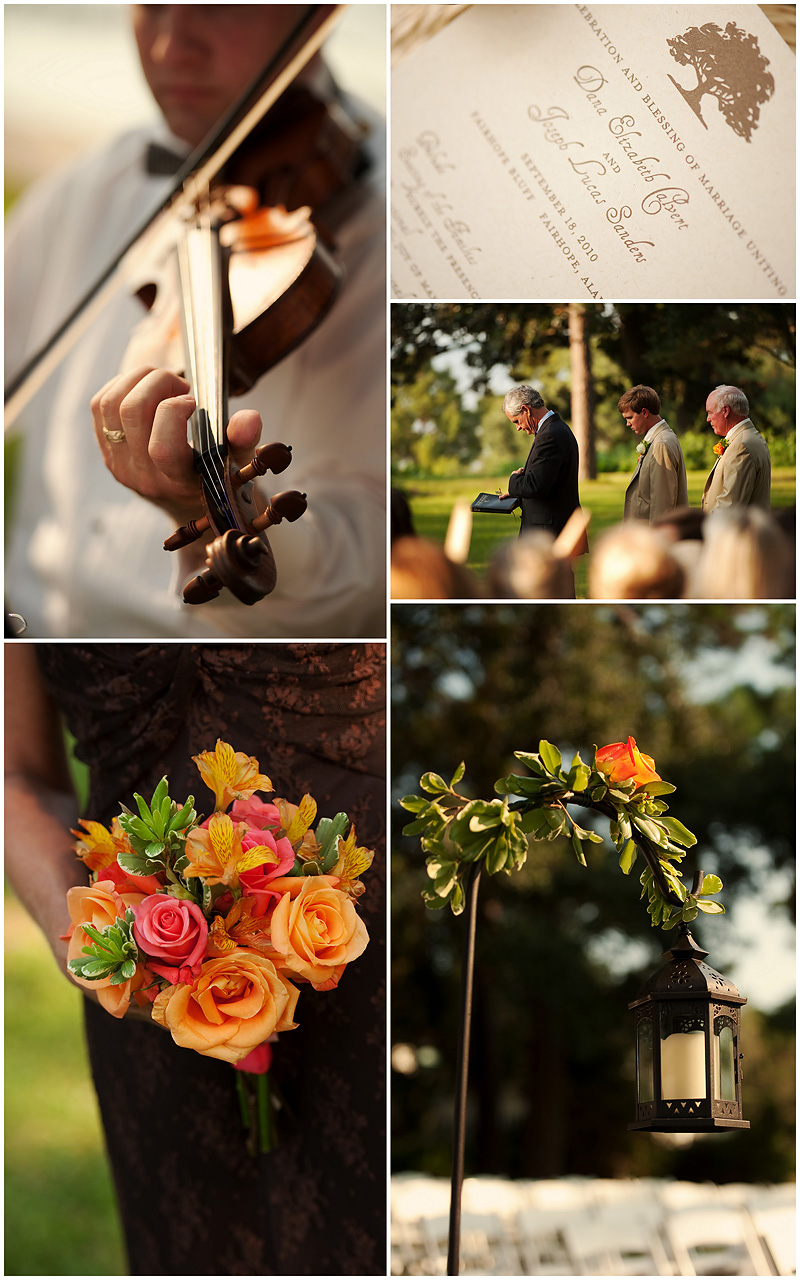 CalSan Wedding4web Southern Style : BerryTree Photography : Wedding Photographer