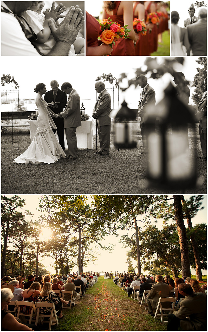 CalSan Wedding5web Southern Style : BerryTree Photography : Wedding Photographer