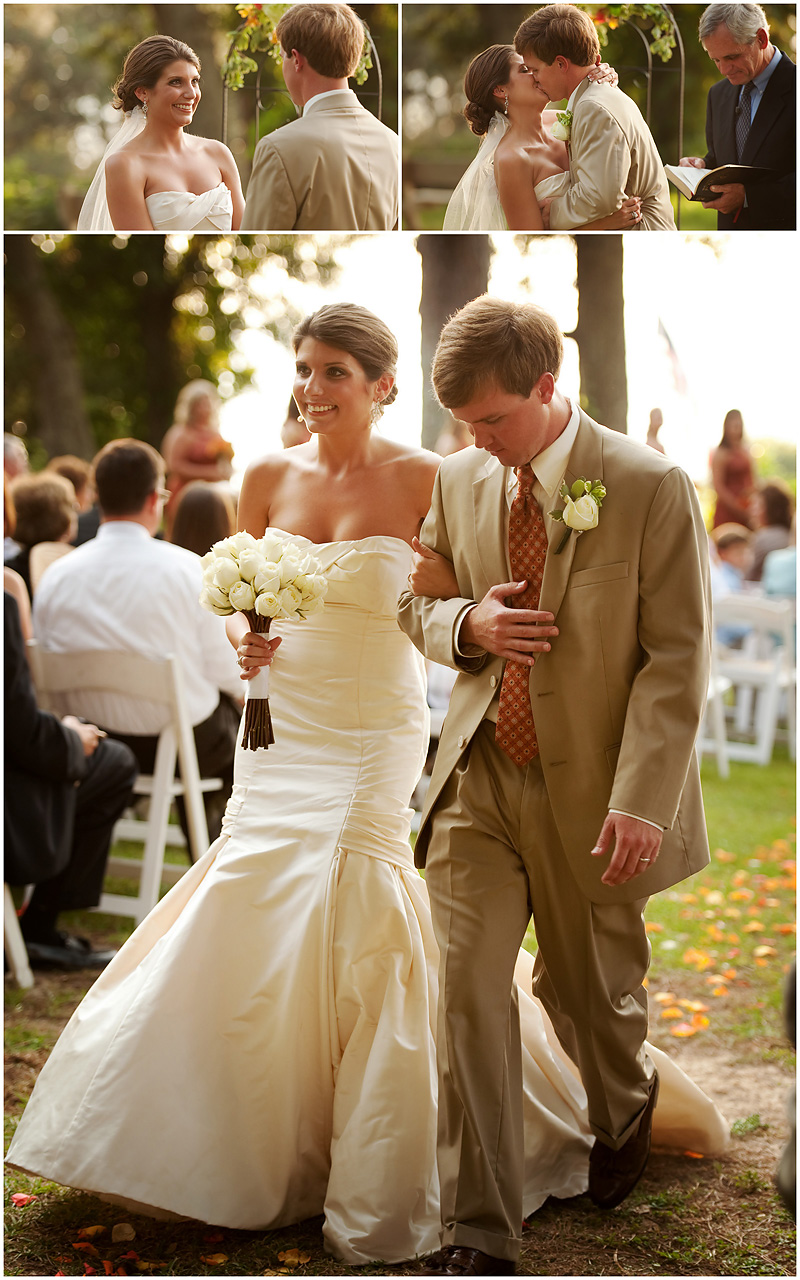 CalSan Wedding6web Southern Style : BerryTree Photography : Wedding Photographer