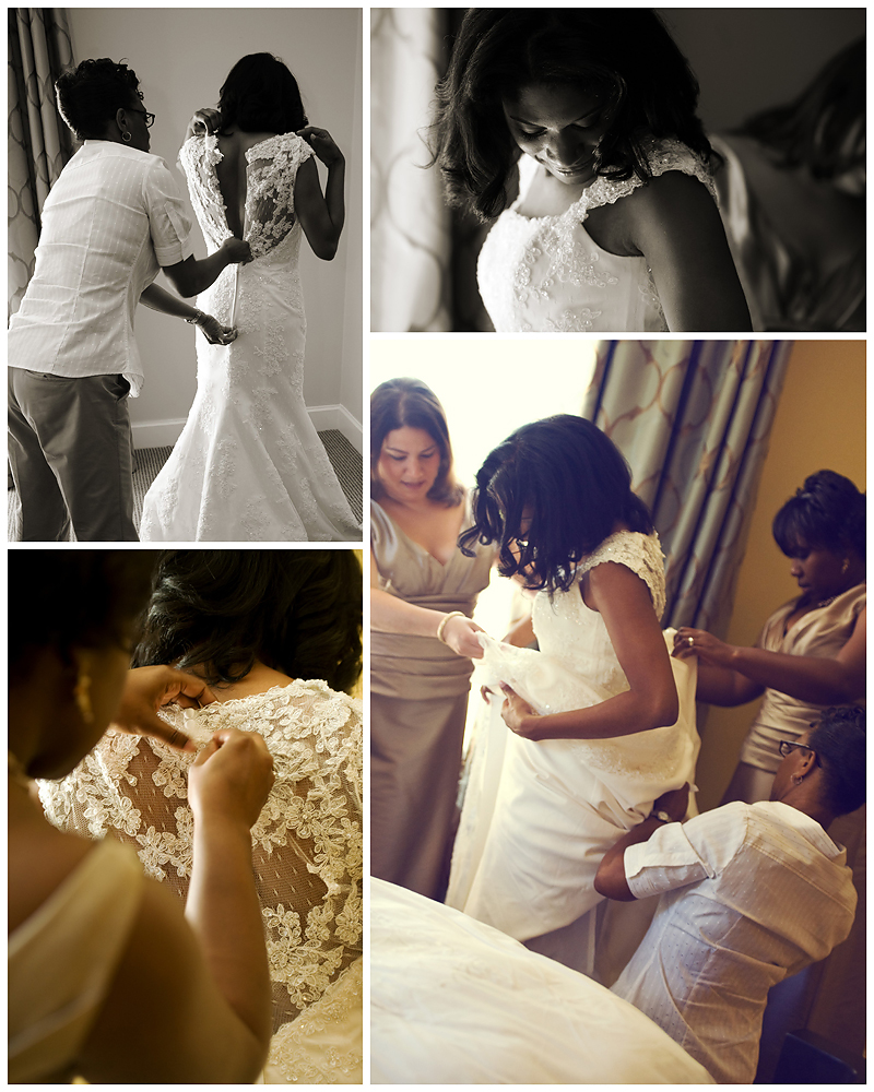 Lori Final2 web Kimmone & Patrick : Married at Chateau Elan!  BerryTree Photography: Atlanta, GA Wedding Photographer