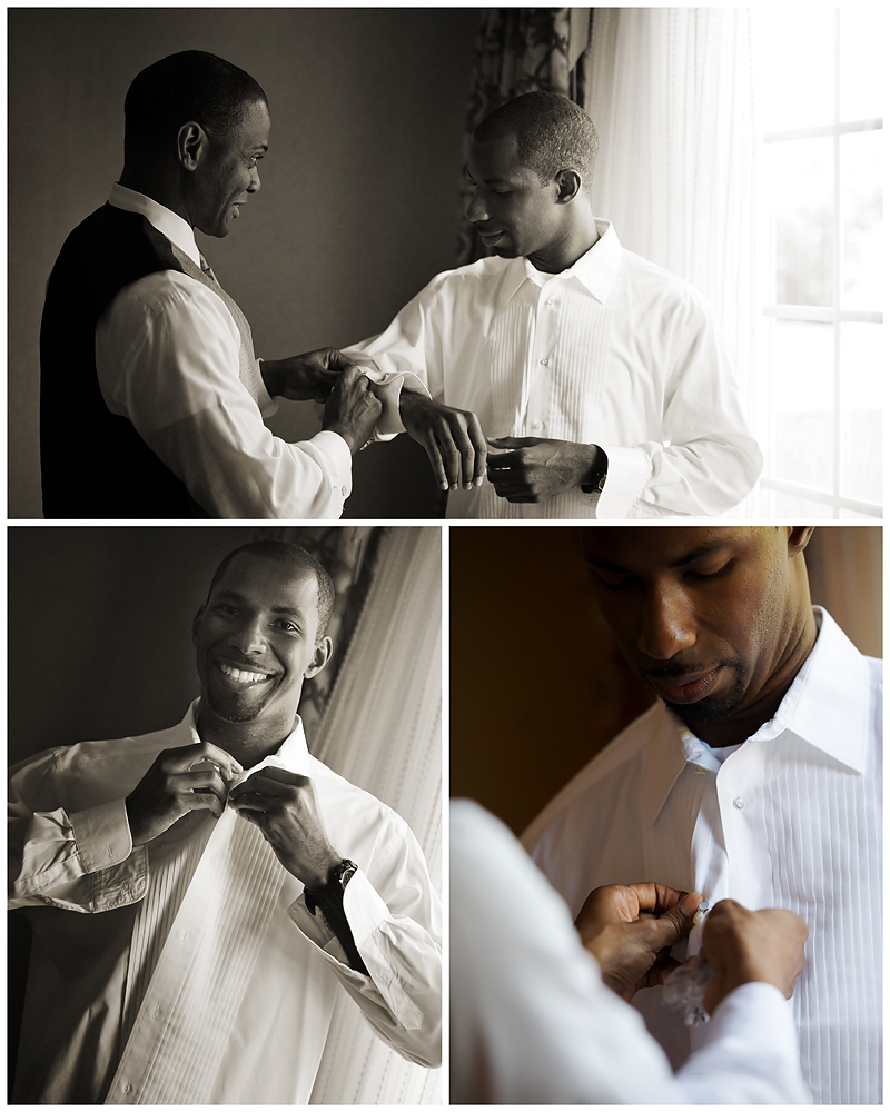 Lori Final3 web Kimmone & Patrick : Married at Chateau Elan!  BerryTree Photography: Atlanta, GA Wedding Photographer