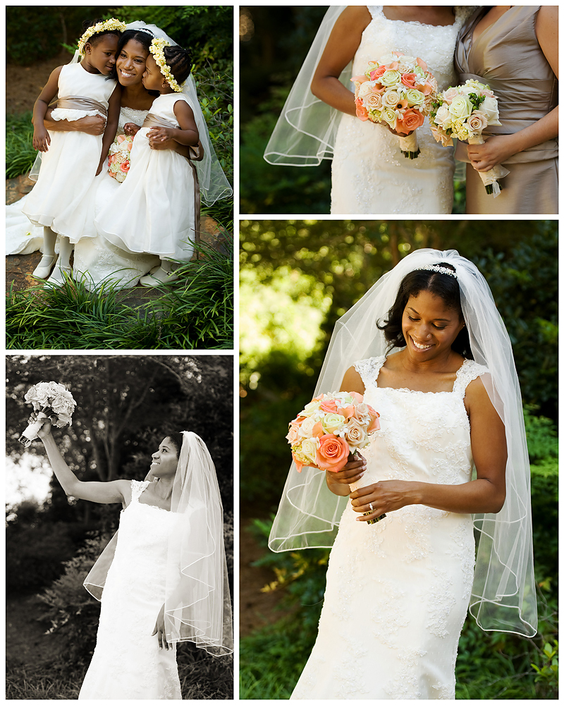 Lori Final4 web1 Kimmone & Patrick : Married at Chateau Elan!  BerryTree Photography: Atlanta, GA Wedding Photographer