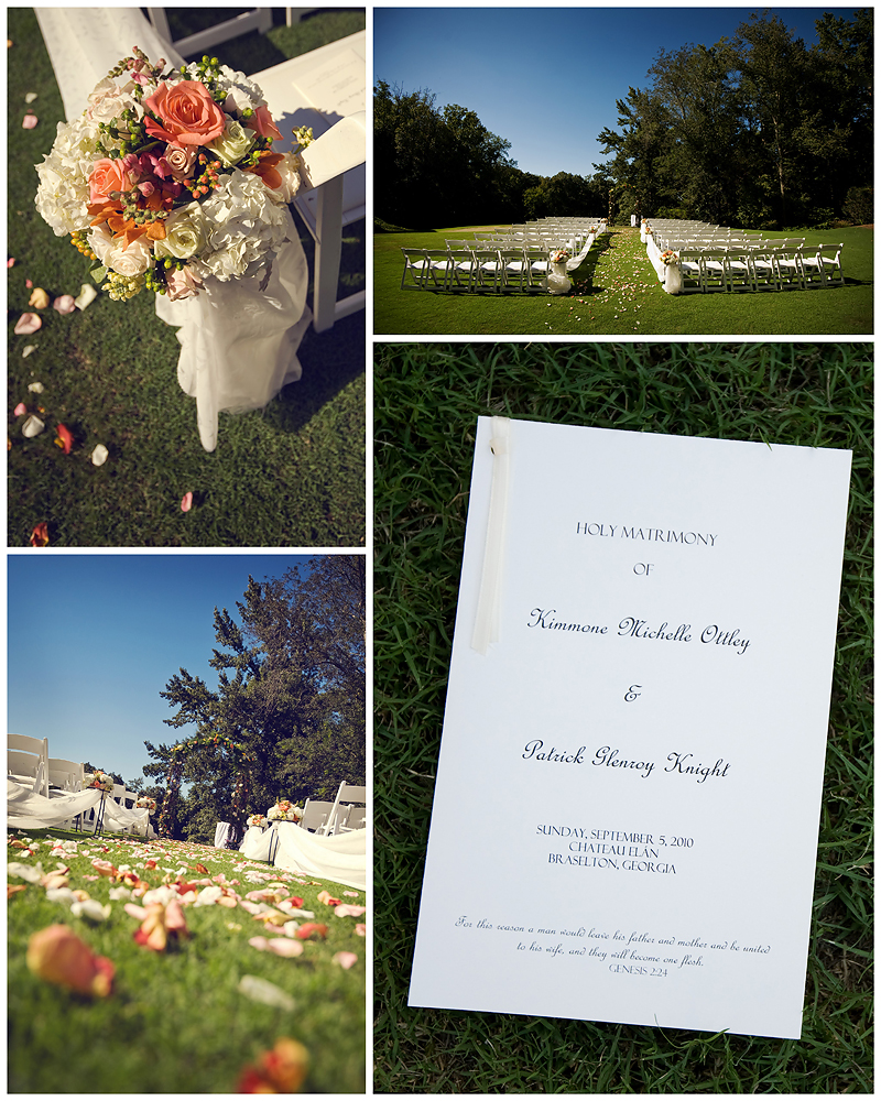 Lori Final6 web1 Kimmone & Patrick : Married at Chateau Elan!  BerryTree Photography: Atlanta, GA Wedding Photographer