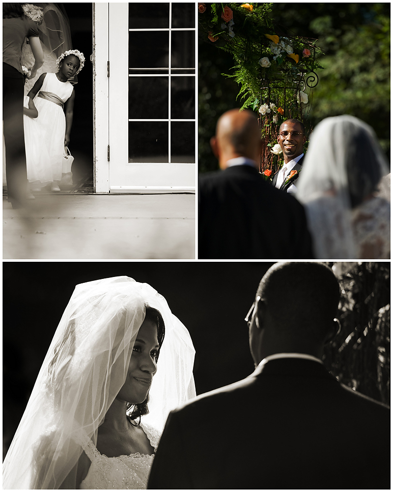 Lori Final7 web Kimmone & Patrick : Married at Chateau Elan!  BerryTree Photography: Atlanta, GA Wedding Photographer