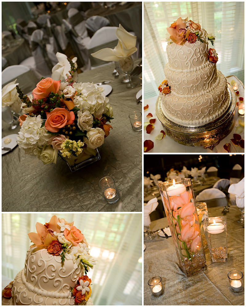 Lori Final8 web Kimmone & Patrick : Married at Chateau Elan!  BerryTree Photography: Atlanta, GA Wedding Photographer