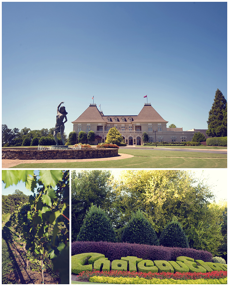 Lori Finalweb1 Kimmone & Patrick : Married at Chateau Elan!  BerryTree Photography: Atlanta, GA Wedding Photographer