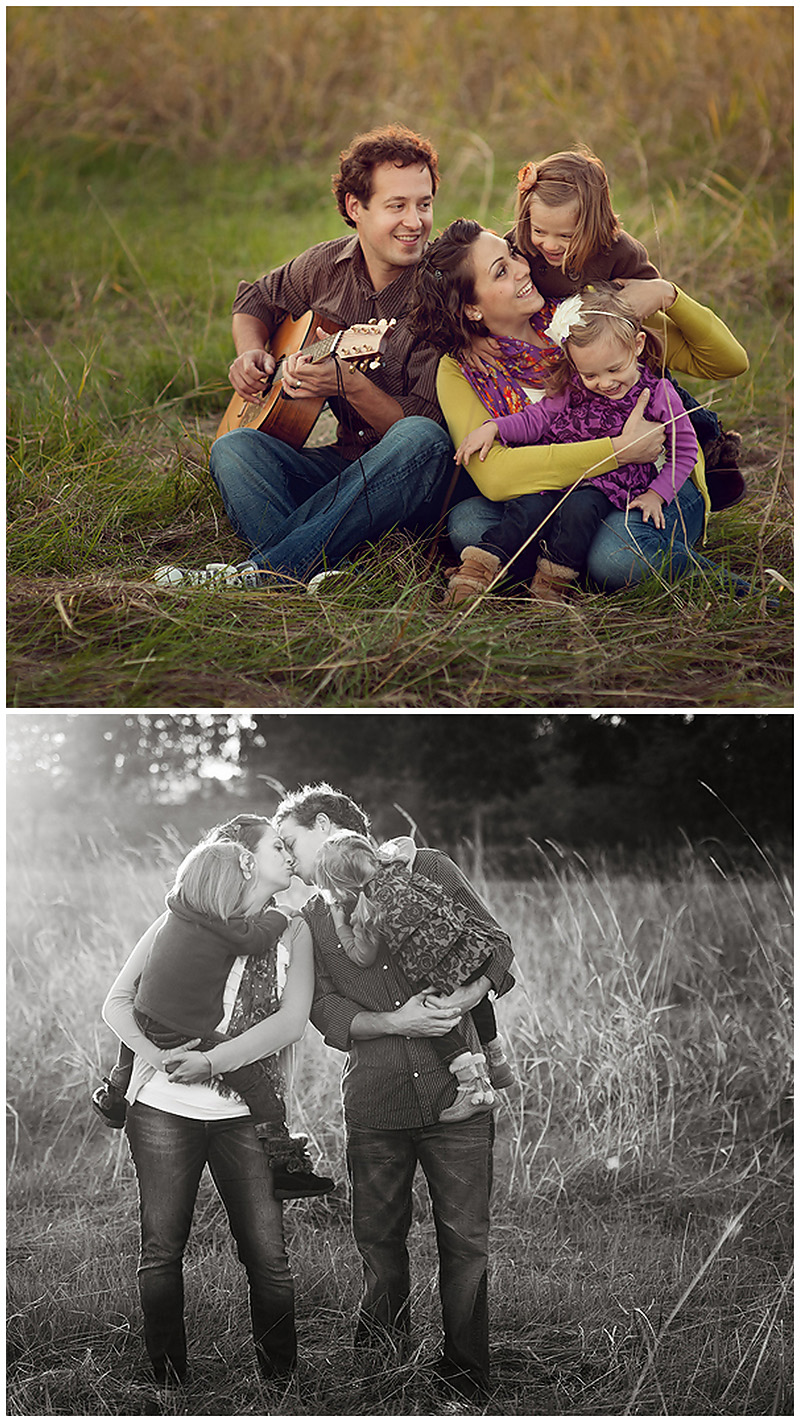My Fam Web3web Dr. Seuss is smart! : BerryTree Photography, Family Portrait Photographer