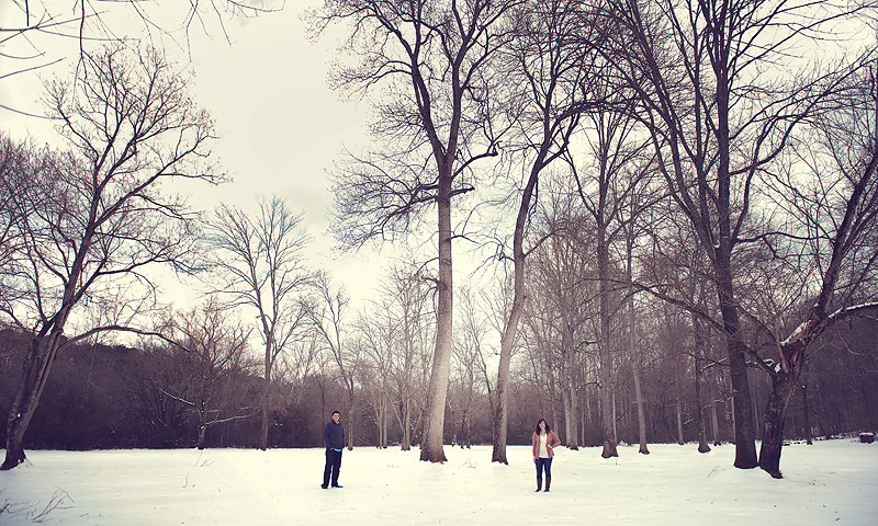 Edited10 web Vintage Winter Engagement : BerryTree Photography, Atlanta, GA photographer