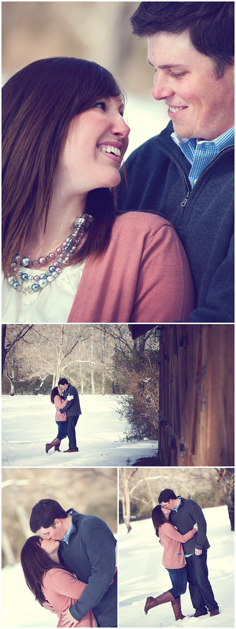 Edited3 web Vintage Winter Engagement : BerryTree Photography, Atlanta, GA photographer