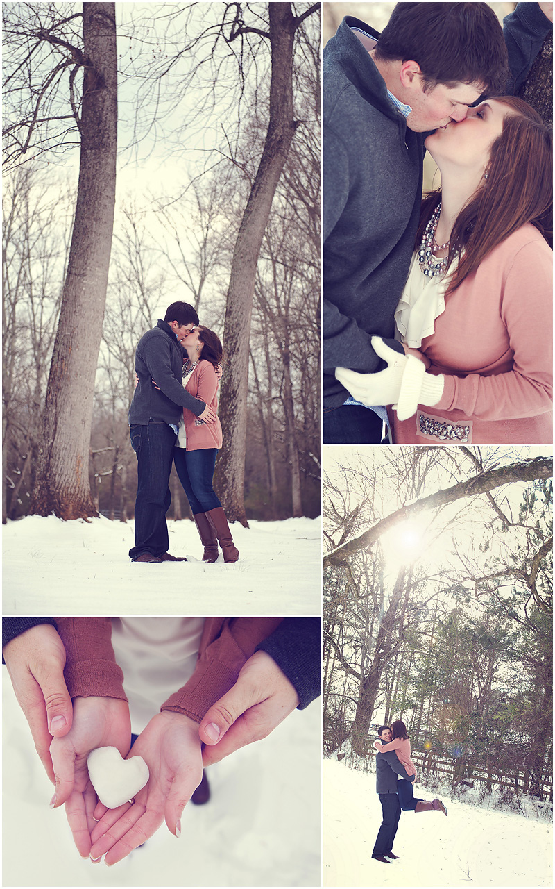 Edited4 web Vintage Winter Engagement : BerryTree Photography, Atlanta, GA photographer