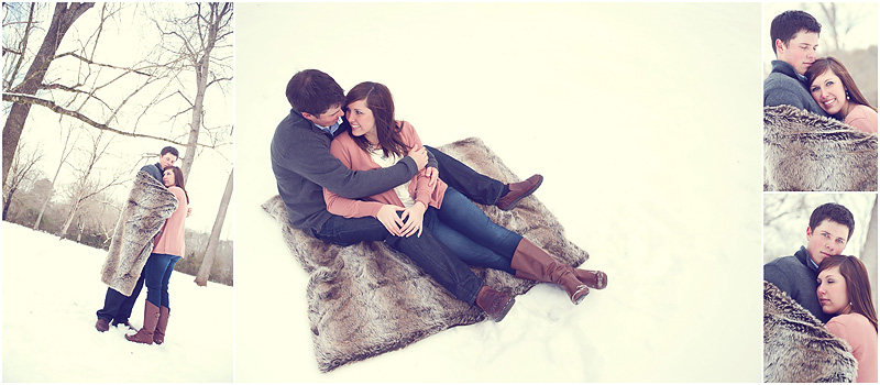 Edited5 web Vintage Winter Engagement : BerryTree Photography, Atlanta, GA photographer