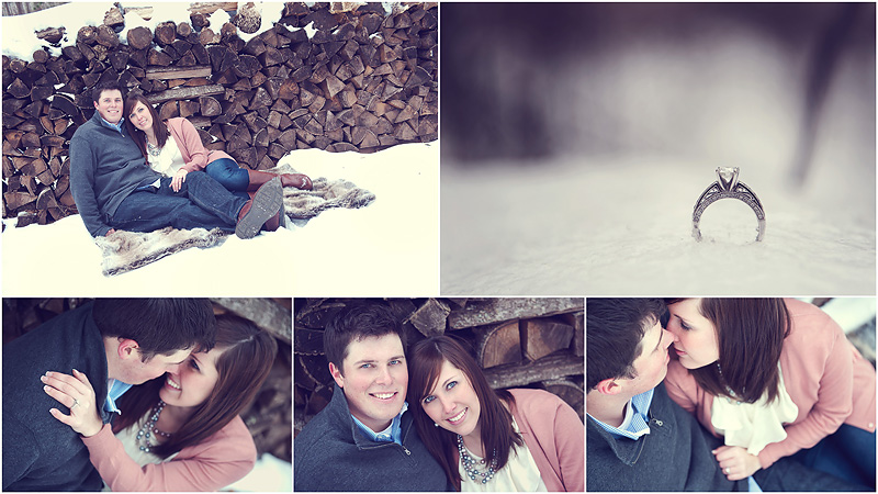 Edited6 web Vintage Winter Engagement : BerryTree Photography, Atlanta, GA photographer