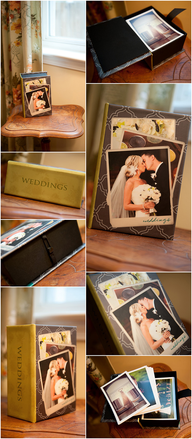Image Boxweb Image Box   new product offering!  BerryTree Photography : Atlanta, GA