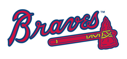 Braves2 Atlanta Braves team up with BerryTree Photography!  **Models Needed**