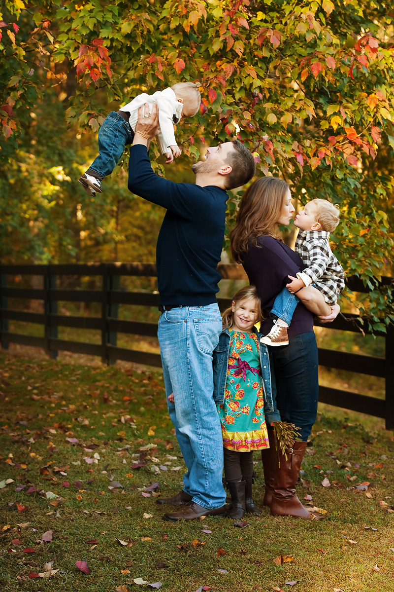 Rowe DSC 3929 web Striving to have a Servants Heart  :  Family Photographer | Canton GA