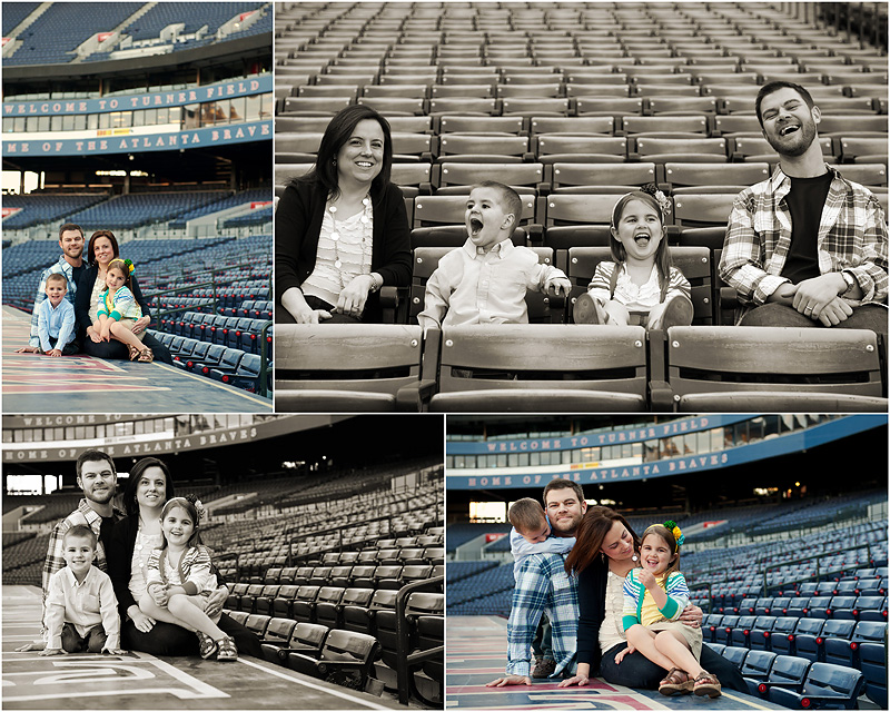 Desktop web Atlanta Braves Family – BerryTree Photography | Atlanta GA | Portrait Photographer