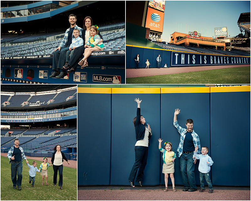 Desktop1 web Atlanta Braves Family – BerryTree Photography | Atlanta GA | Portrait Photographer