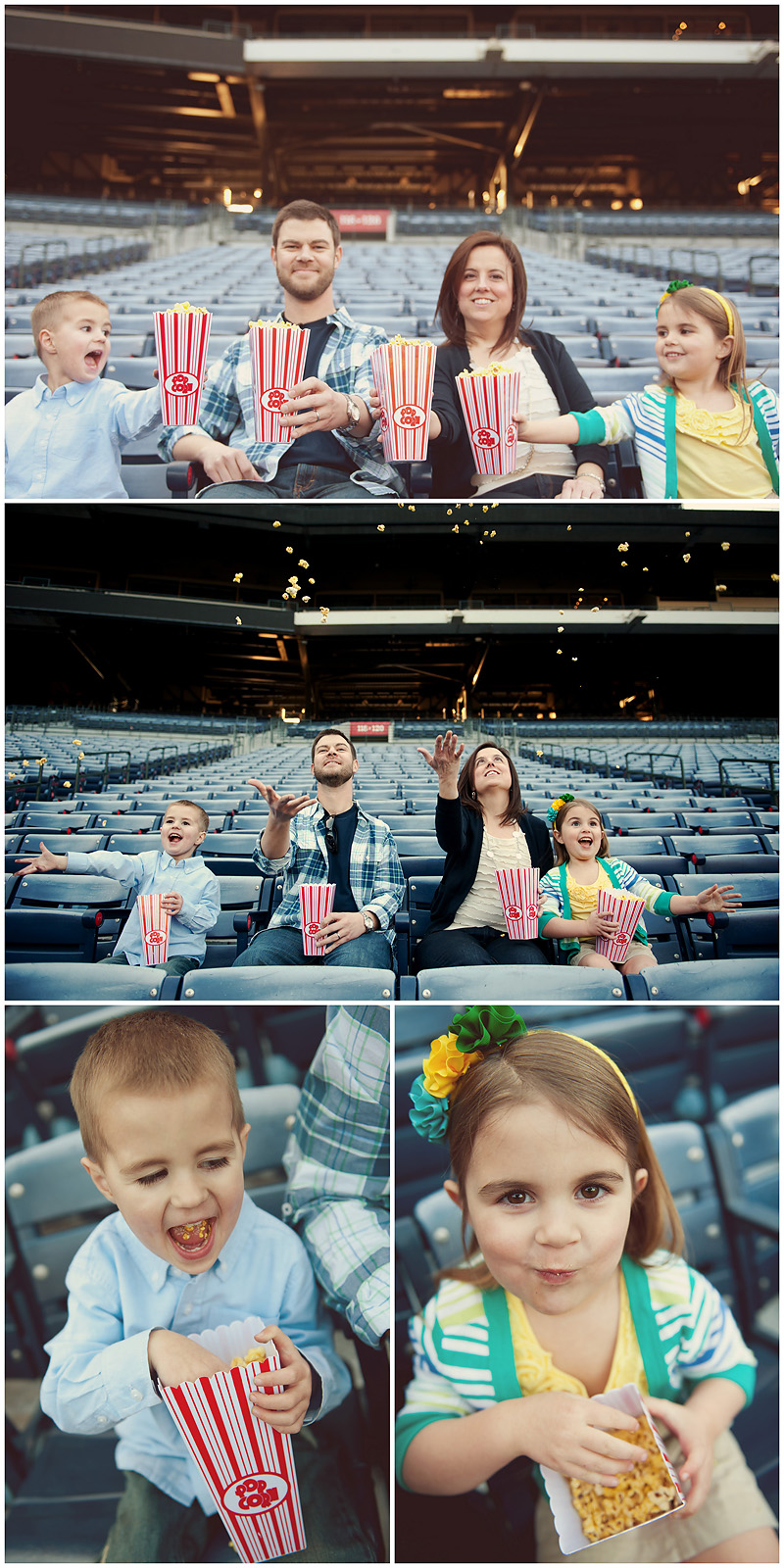 Desktop3 web Atlanta Braves Family – BerryTree Photography | Atlanta GA | Portrait Photographer
