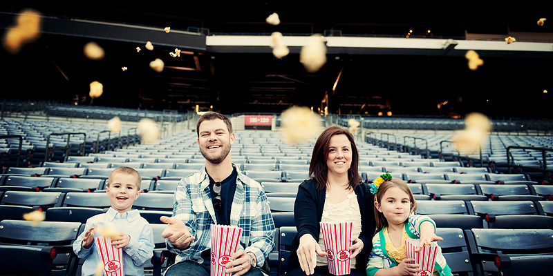 Desktop5 web Atlanta Braves Family – BerryTree Photography | Atlanta GA | Portrait Photographer