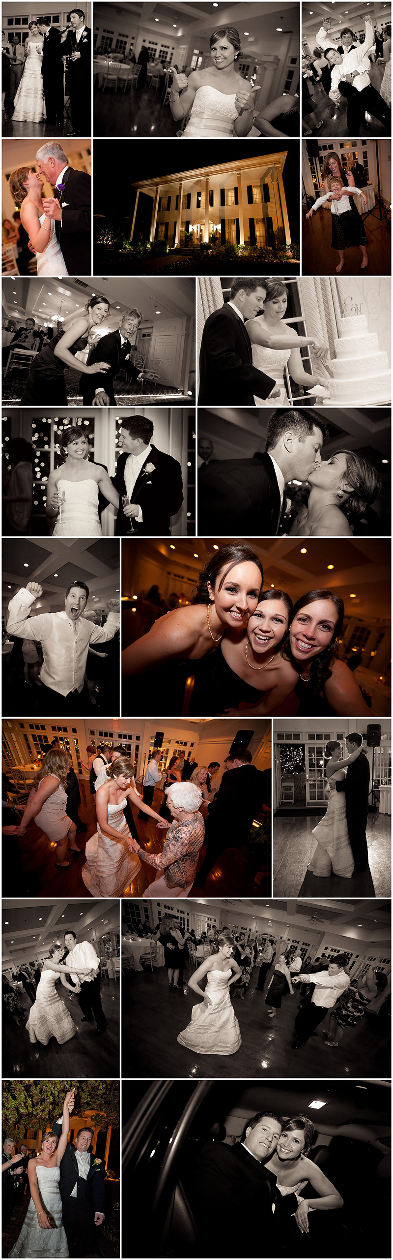 Barton Eglin9 web  Norcross, GA | BerryTree Photography Wedding Photographer | Nick & Amanda: Married!  | Flint Hill