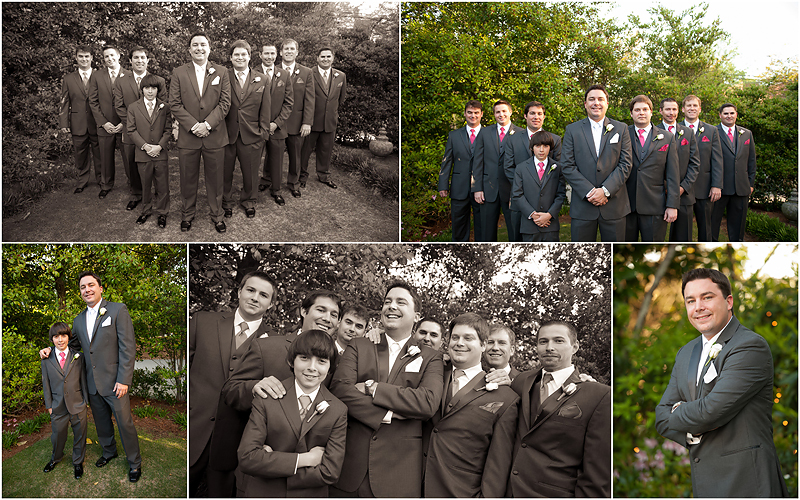 Greenlaw Griffin Wedding2 web Norcross, GA | BerryTree Photography | Jesse & L'Shea! – Married at The Atrium