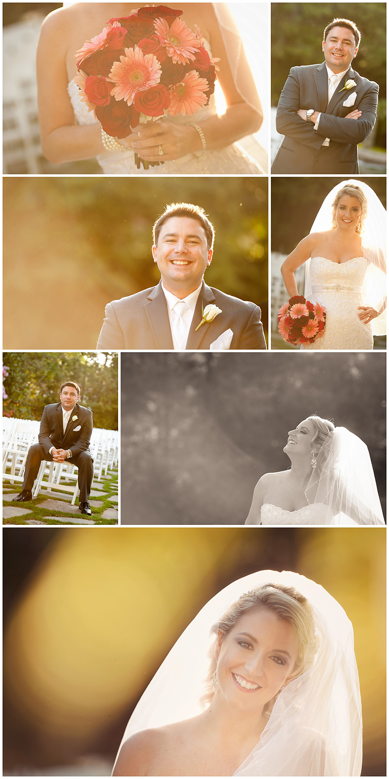 Greenlaw Griffin Wedding3 web Norcross, GA | BerryTree Photography | Jesse & L'Shea! – Married at The Atrium
