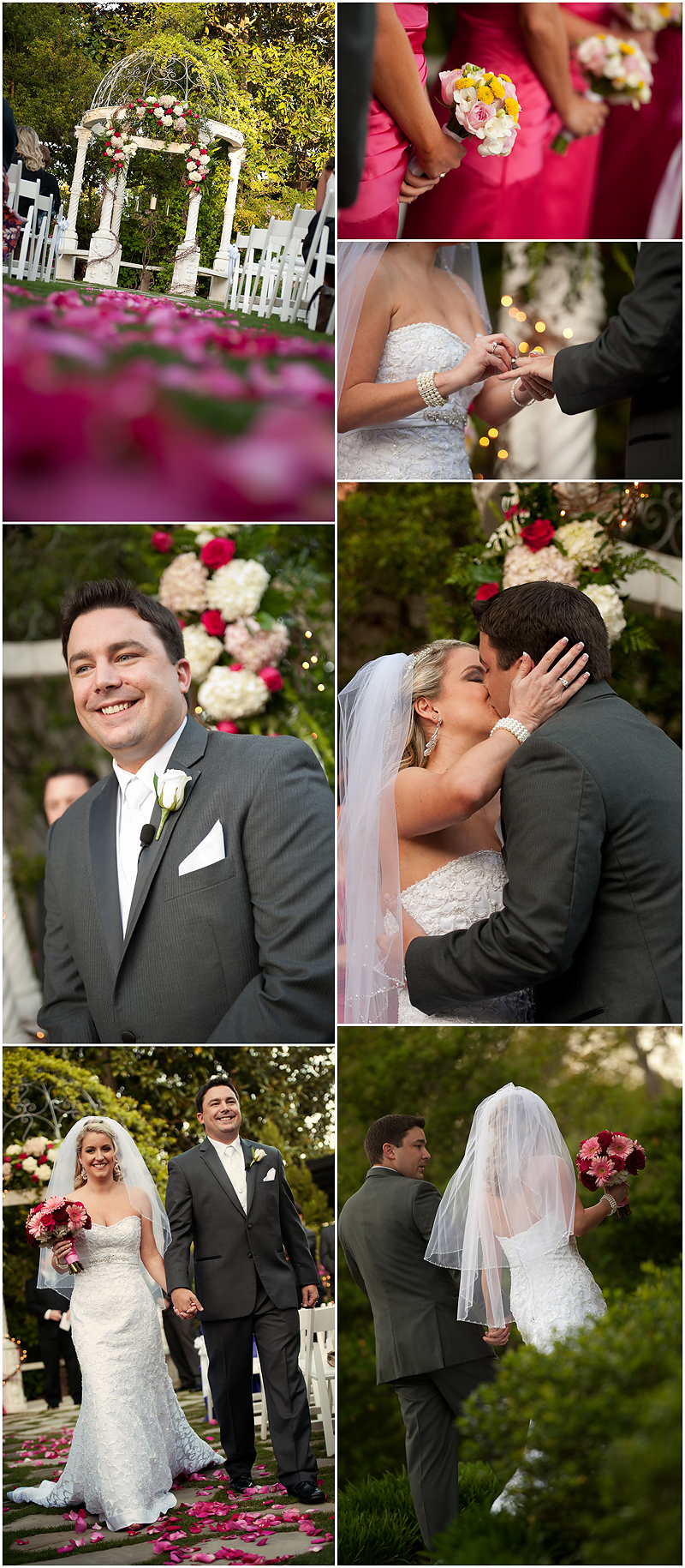 Greenlaw Griffin Wedding4 web Norcross, GA | BerryTree Photography | Jesse & L'Shea! – Married at The Atrium