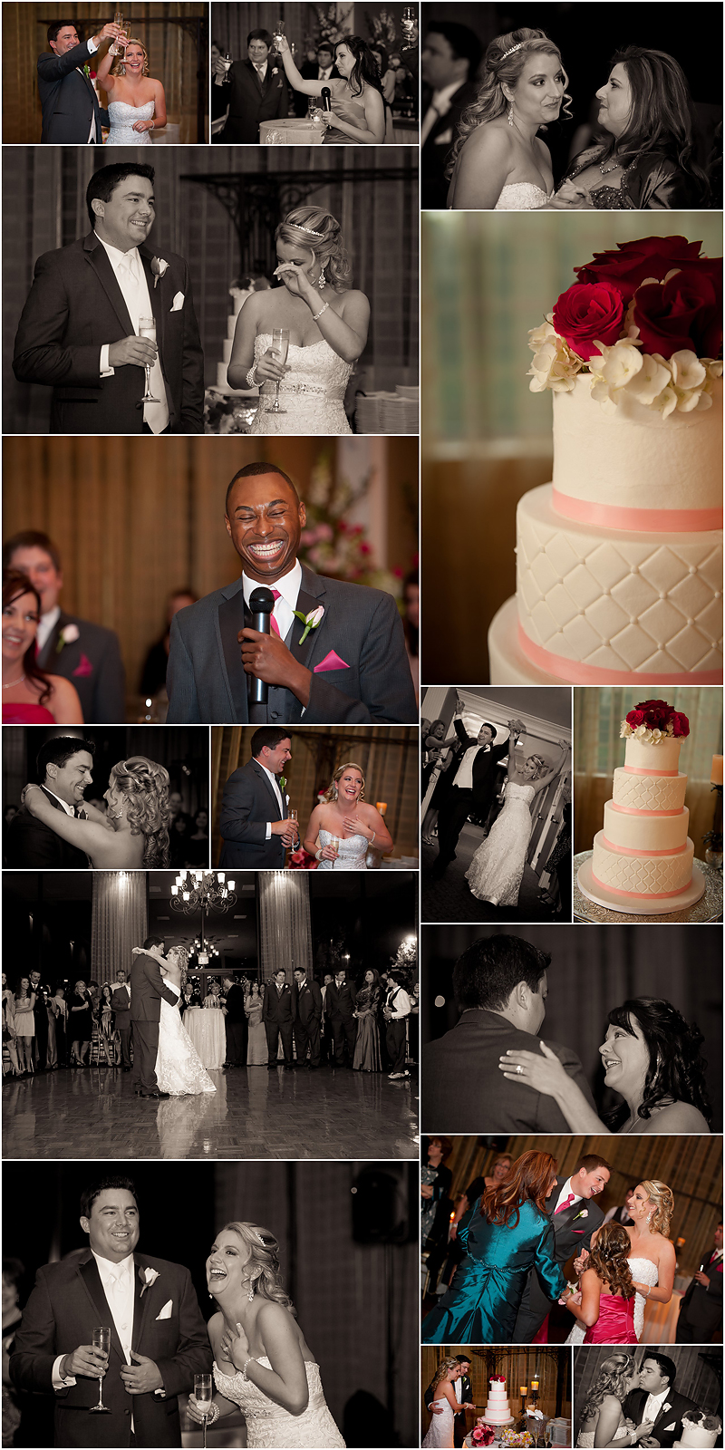 Greenlaw Griffin Wedding6 web Norcross, GA | BerryTree Photography | Jesse & L'Shea! – Married at The Atrium
