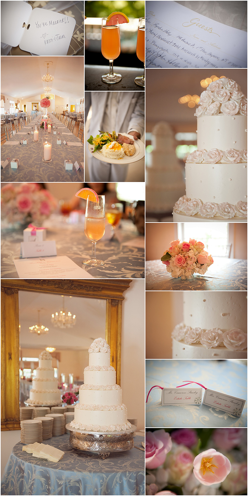 Sam and Cam Final Renamed11 web Atlanta, GA | Wedding Photographer | Hazlehurst House :  Sam and Cam are married!