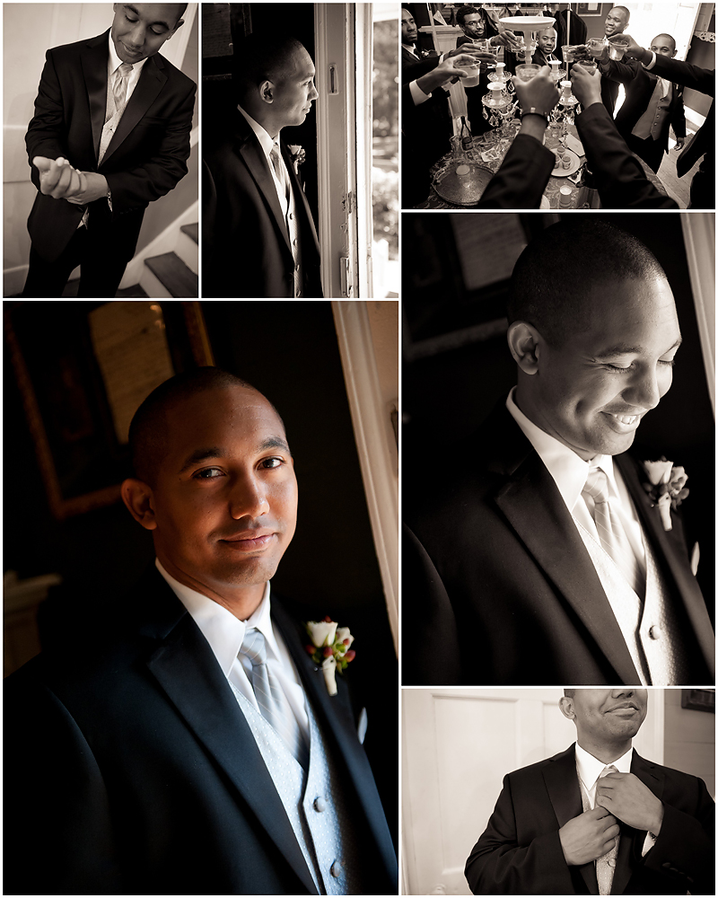 Sam and Cam Final Renamed4 web Atlanta, GA | Wedding Photographer | Hazlehurst House :  Sam and Cam are married!