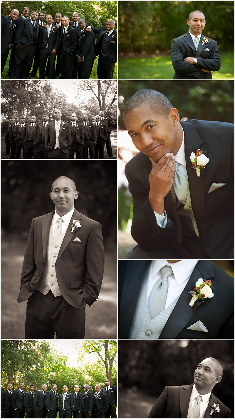 Sam and Cam Final Renamed7 web Atlanta, GA | Wedding Photographer | Hazlehurst House :  Sam and Cam are married!