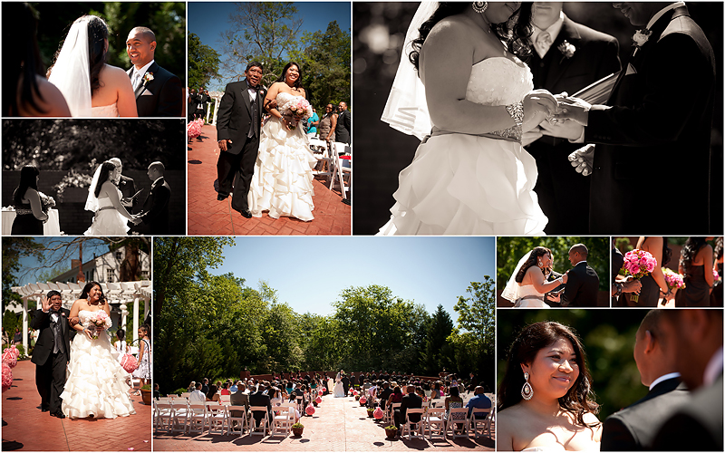 Sam and Cam Final Renamed8 web Atlanta, GA | Wedding Photographer | Hazlehurst House :  Sam and Cam are married!