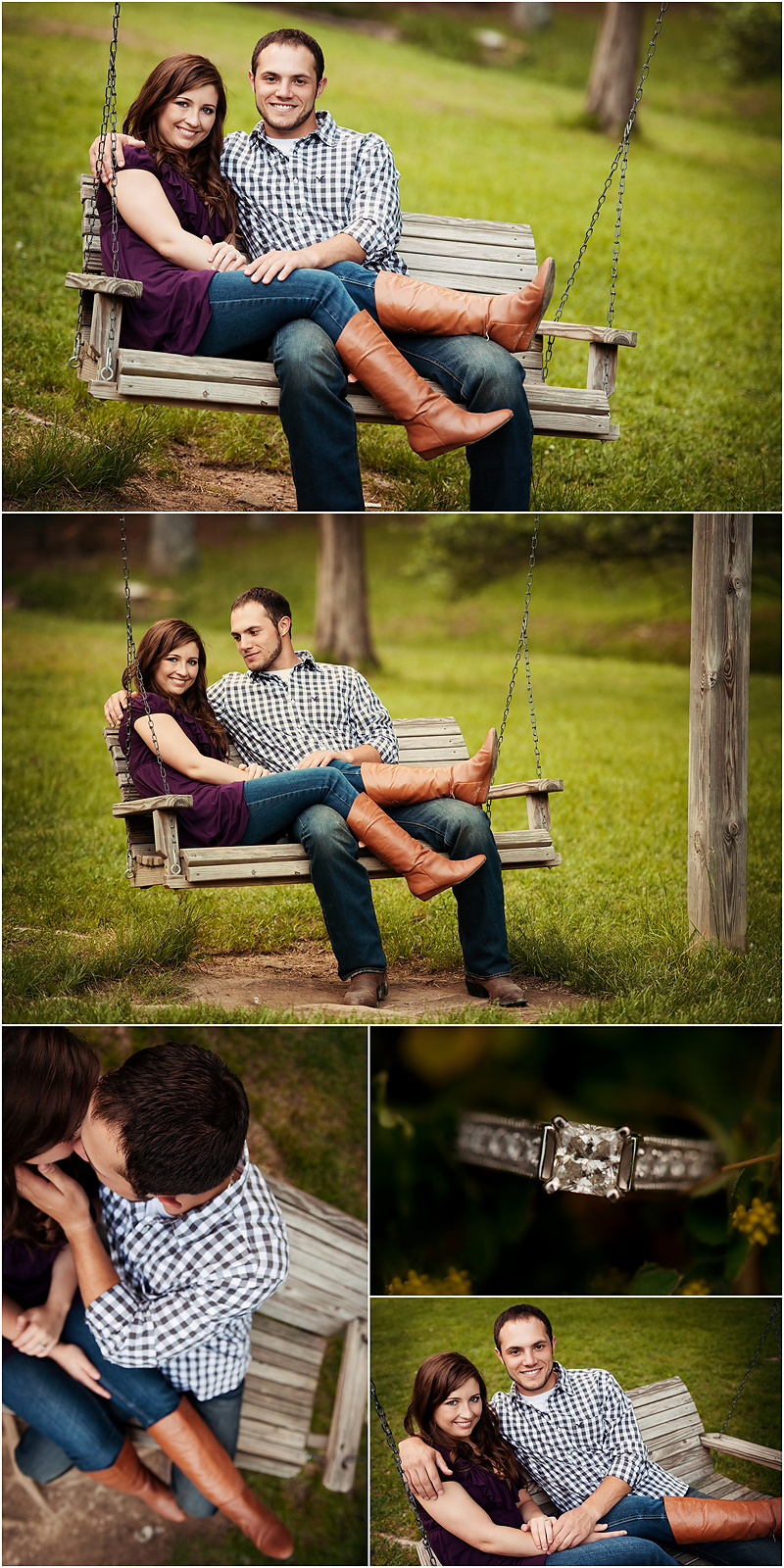 1 Kelsey Will Engagement2 Berry College | Rome, GA| Wedding Photographer | BerryTree Photography   Kelsey and Will are engaged!