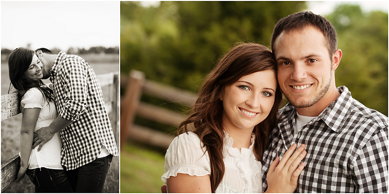 1 Kelsey Will Engagement4 Berry College | Rome, GA| Wedding Photographer | BerryTree Photography   Kelsey and Will are engaged!