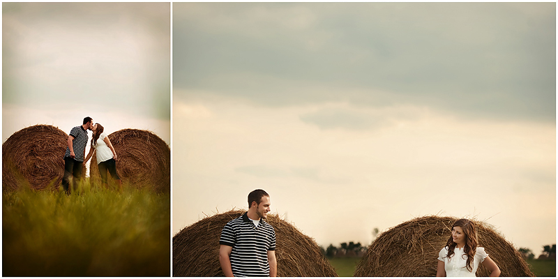 1 Kelsey Will Engagement7 Berry College | Rome, GA| Wedding Photographer | BerryTree Photography   Kelsey and Will are engaged!