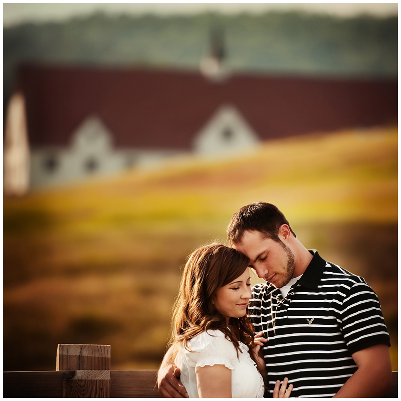 1 Kelsey Will Engagement8 Berry College | Rome, GA| Wedding Photographer | BerryTree Photography   Kelsey and Will are engaged!