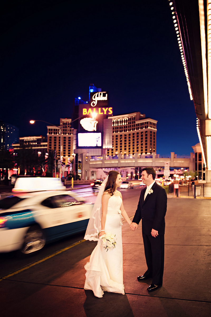 1 Kovalski Sylvester Renamed Web15 Las Vegas, NV | Destination Wedding Photographer | BerryTree Photography   Sara and Josh are married!