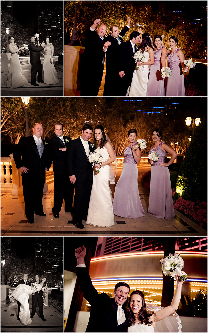 1 Kovalski Sylvester Renamed Web16 Las Vegas, NV | Destination Wedding Photographer | BerryTree Photography   Sara and Josh are married!