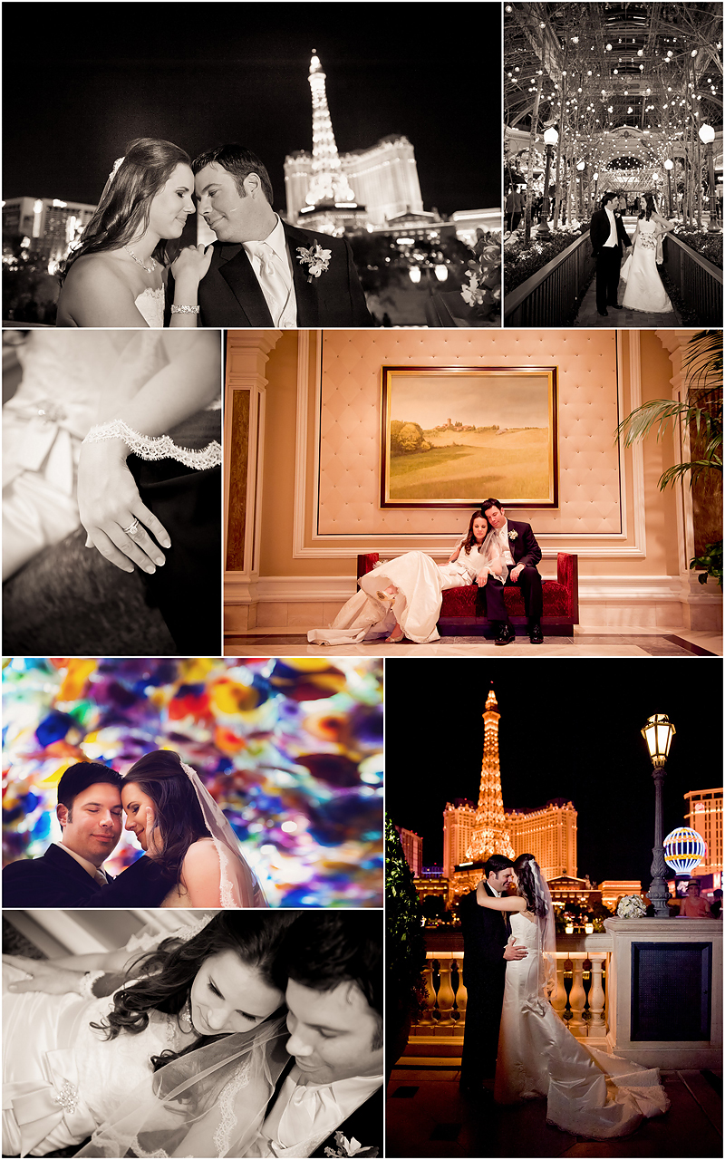 1 Kovalski Sylvester Renamed Web5 Las Vegas, NV | Destination Wedding Photographer | BerryTree Photography   Sara and Josh are married!