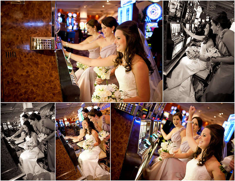 1 Kovalski Sylvester Renamed Web7 Las Vegas, NV | Destination Wedding Photographer | BerryTree Photography   Sara and Josh are married!