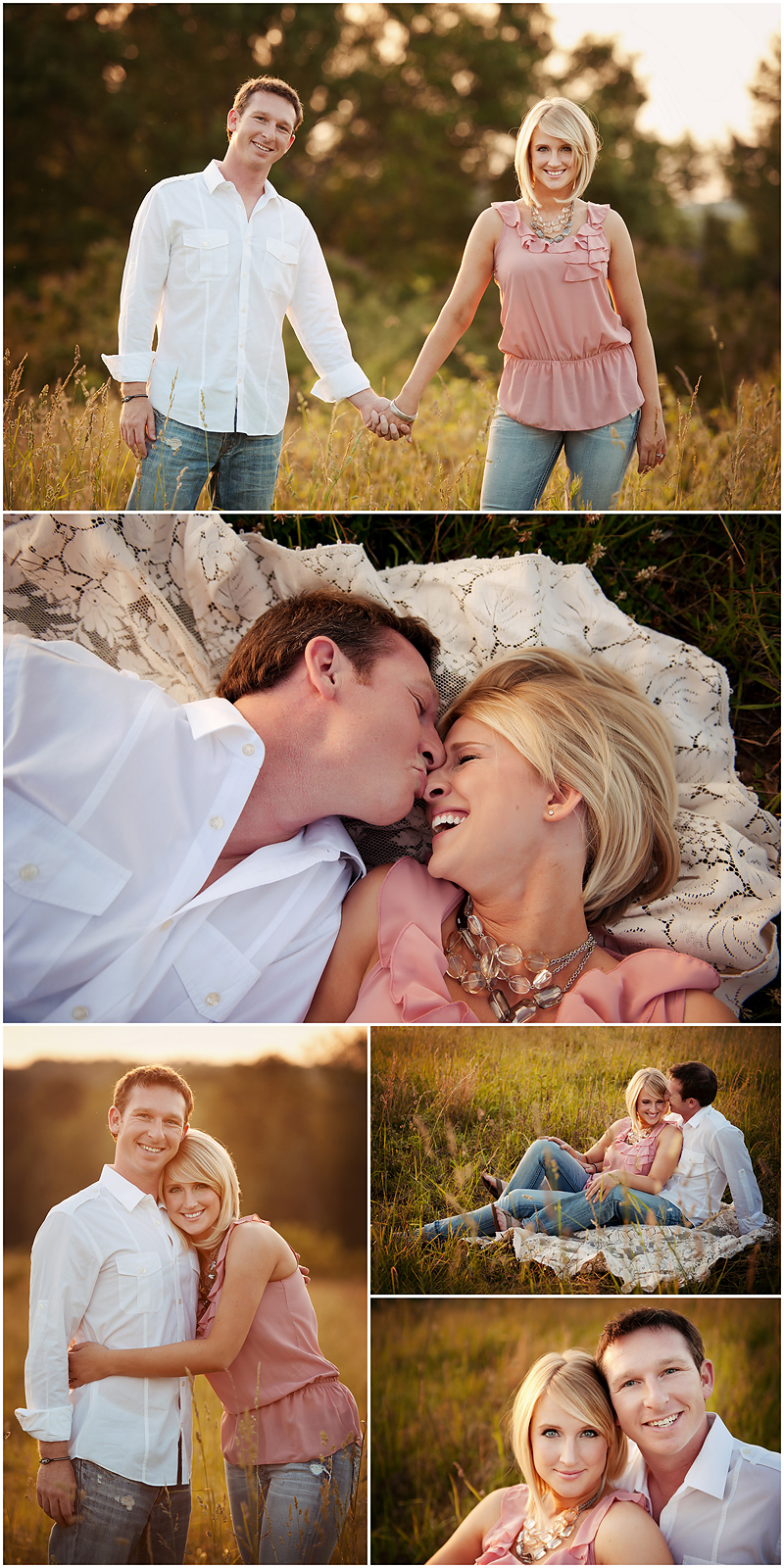 Jess and Jason Engagement Images web Alpharetta, GA | BerryTree Photography | Wedding Photographer :  Jessica and Jason!