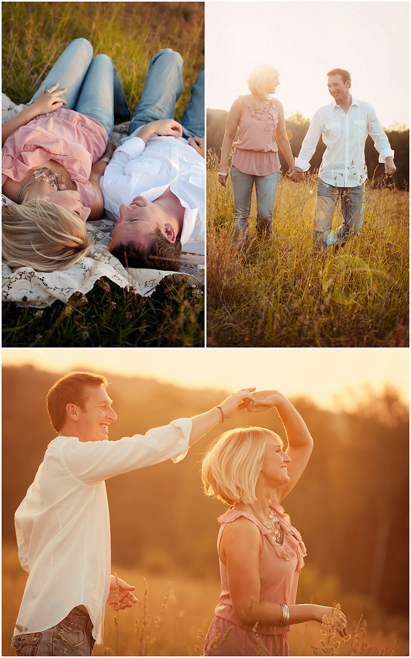 Jess and Jason Engagement Images2 web Alpharetta, GA | BerryTree Photography | Wedding Photographer :  Jessica and Jason!